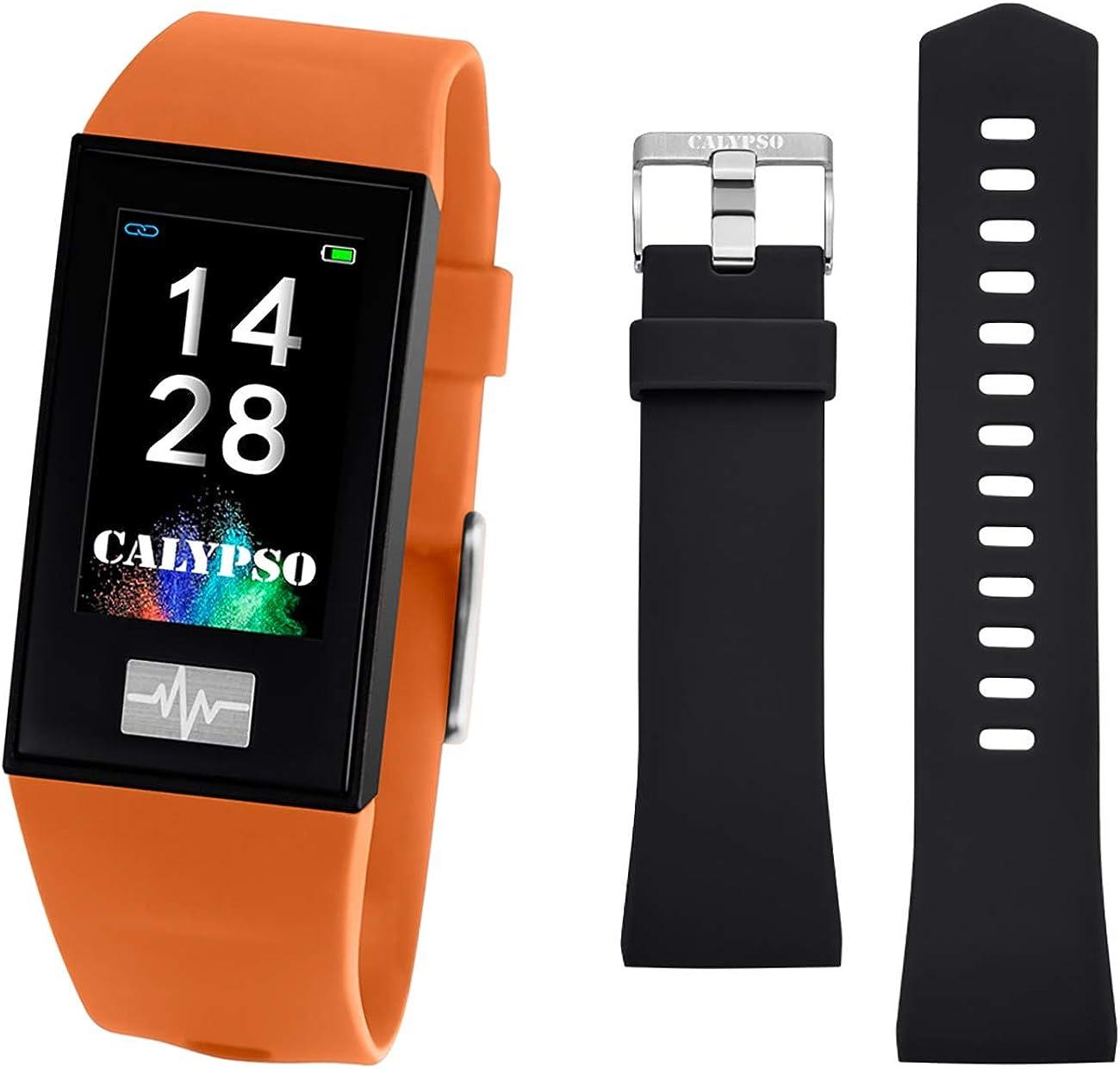 Reloj Calypso smartwatch Unisex K8500/3