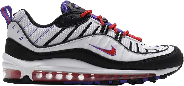 nike chaussure air max 98