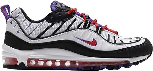 chaussures nike air max 98