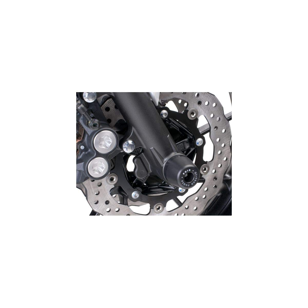 Gray PantsSaver 1508152 Car Mat