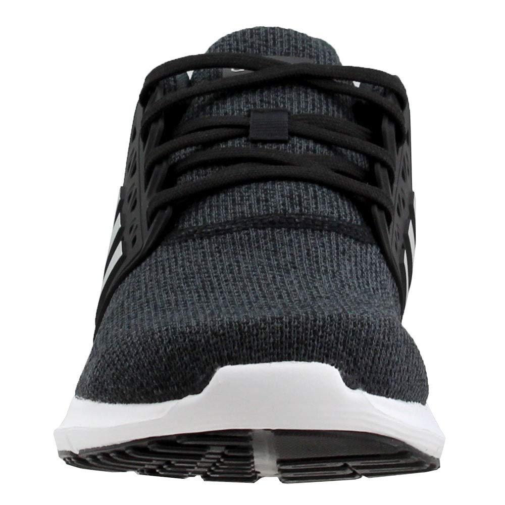 Adidas Solyx Black Silver Carbon Women's