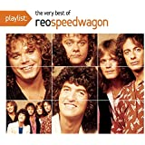 Playlist: The Best of REO Speedwagon
