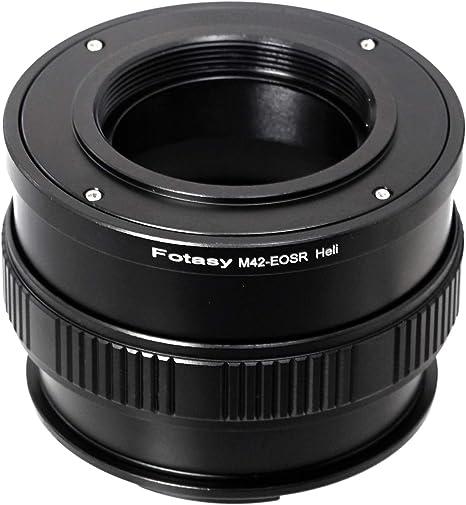 Two Body Cap//Rear Lens Cap for Canon RF Mount Camera//Lens EOS R EOSR