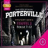 Porterville – Staffel 2, Folge 7 - 12