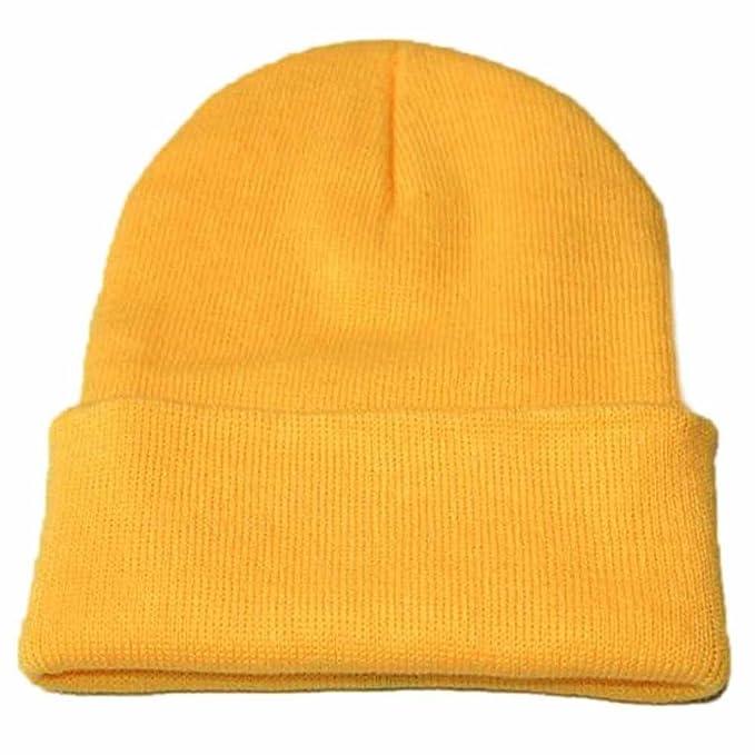 Cappello inverno a forma di TIGRE unisex