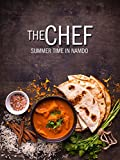 The Chef - Summer time in Namdo