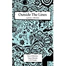Outside The Lines: A Poetry Collection