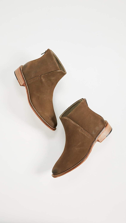 Free People Womens Century Flat Boot