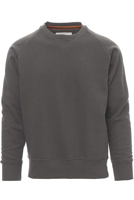 Herren Pullover ohne Kapuze Mistral