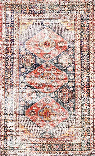 altin Transfer Traditional Area rugs-carpets31''X60'' 10231
