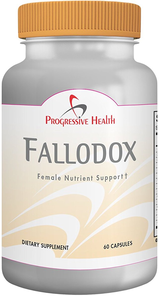 Fertility Blend (Pills) to Aid Women in Getting Pregnant Faster - Ovulation  Supplement That Helps