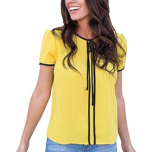 BU-Bauty – Camisas – para mujer