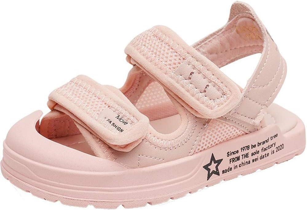 children's shoe size 35 in us