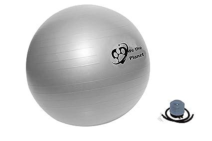 Estabilidad y AB de Equilibrio para Yoga Fitness & Ejercicio ...