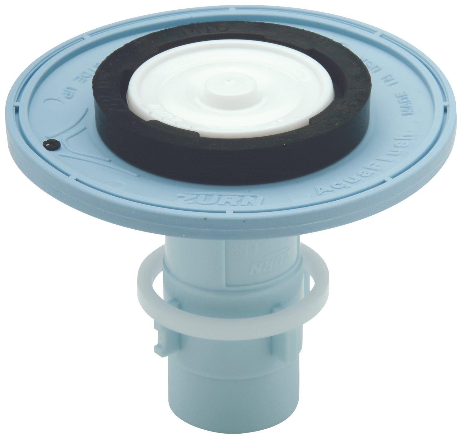 Zurn P6000-ECR-WS1 1.6--Gallon Aquaflush Closet Repair Kit by Zurn