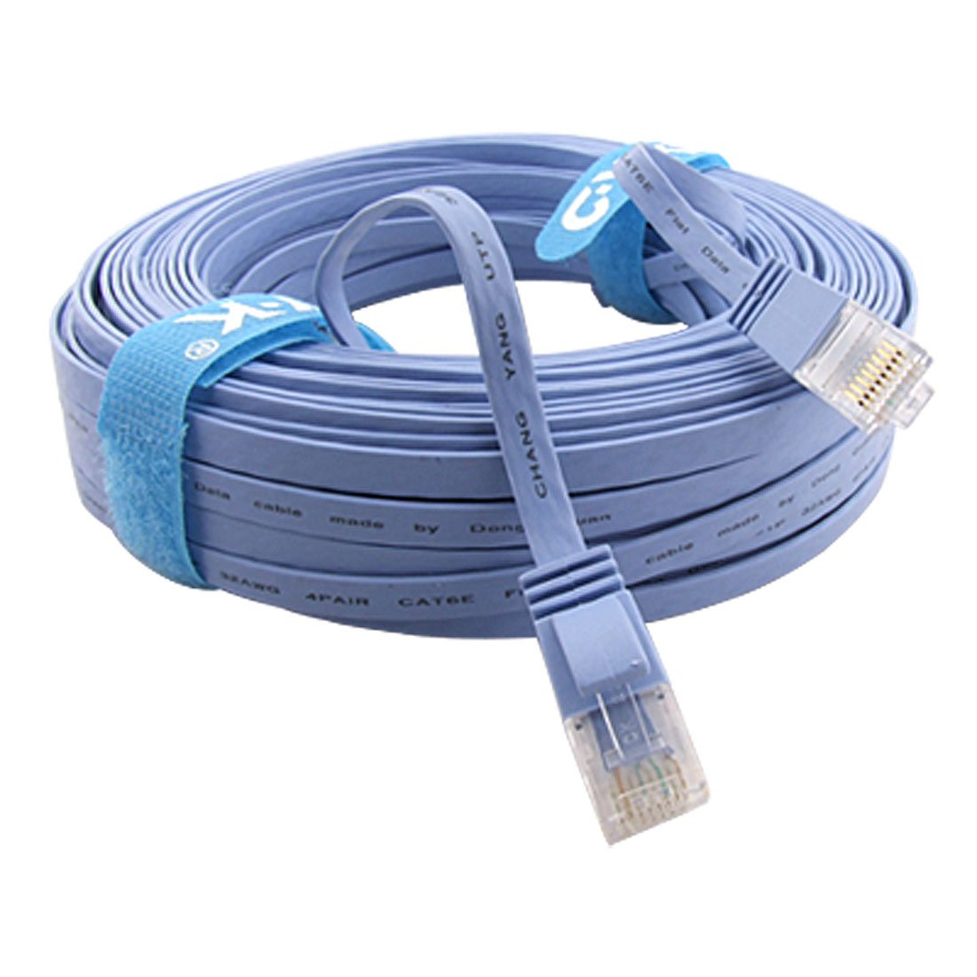 cable rj45 cat 6 affordable utp cable with rj patch cord with rj cat m buy take with cable rj45. Black Bedroom Furniture Sets. Home Design Ideas