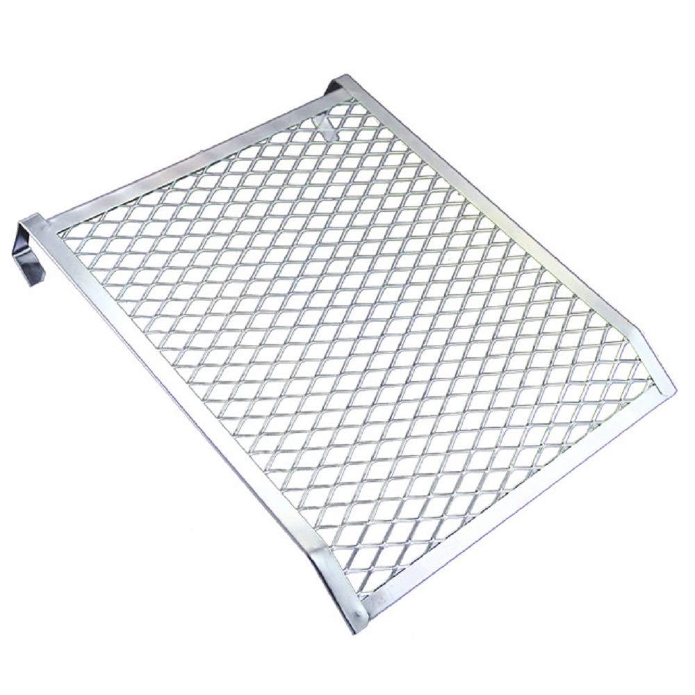 11087 Warner 9 Metal Paint Tray
