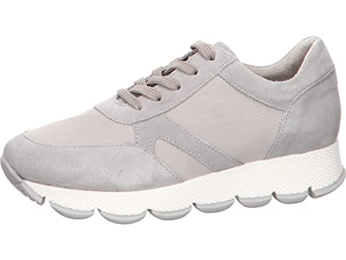 Outlet-Store beste Auswahl von 2019 professionelles Design Tamaris Women's 23739-31 Trainers Grey Light Grey: Amazon.co ...