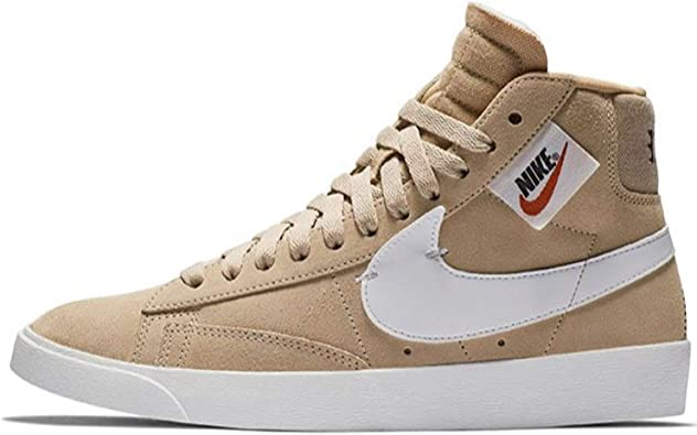 Nike Women's Blazer Rebel