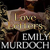 Love Letters: Conquests, Book 2