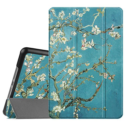 Fintie iPad mini Case Lightweight
