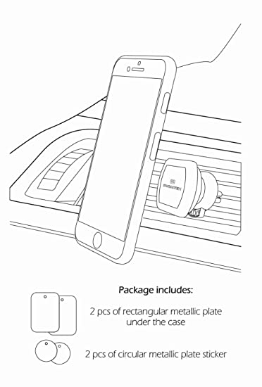 Iphone Box Diagram