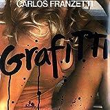 Carlos Franzetti - Grafitti - Sonorama - Sonorama L-20