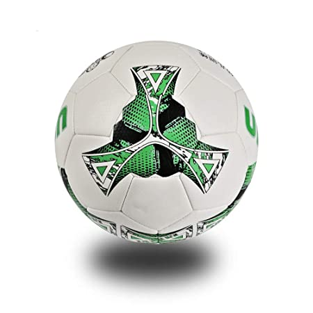 Junior Training football Deporte al aire libre Entrenamiento ...