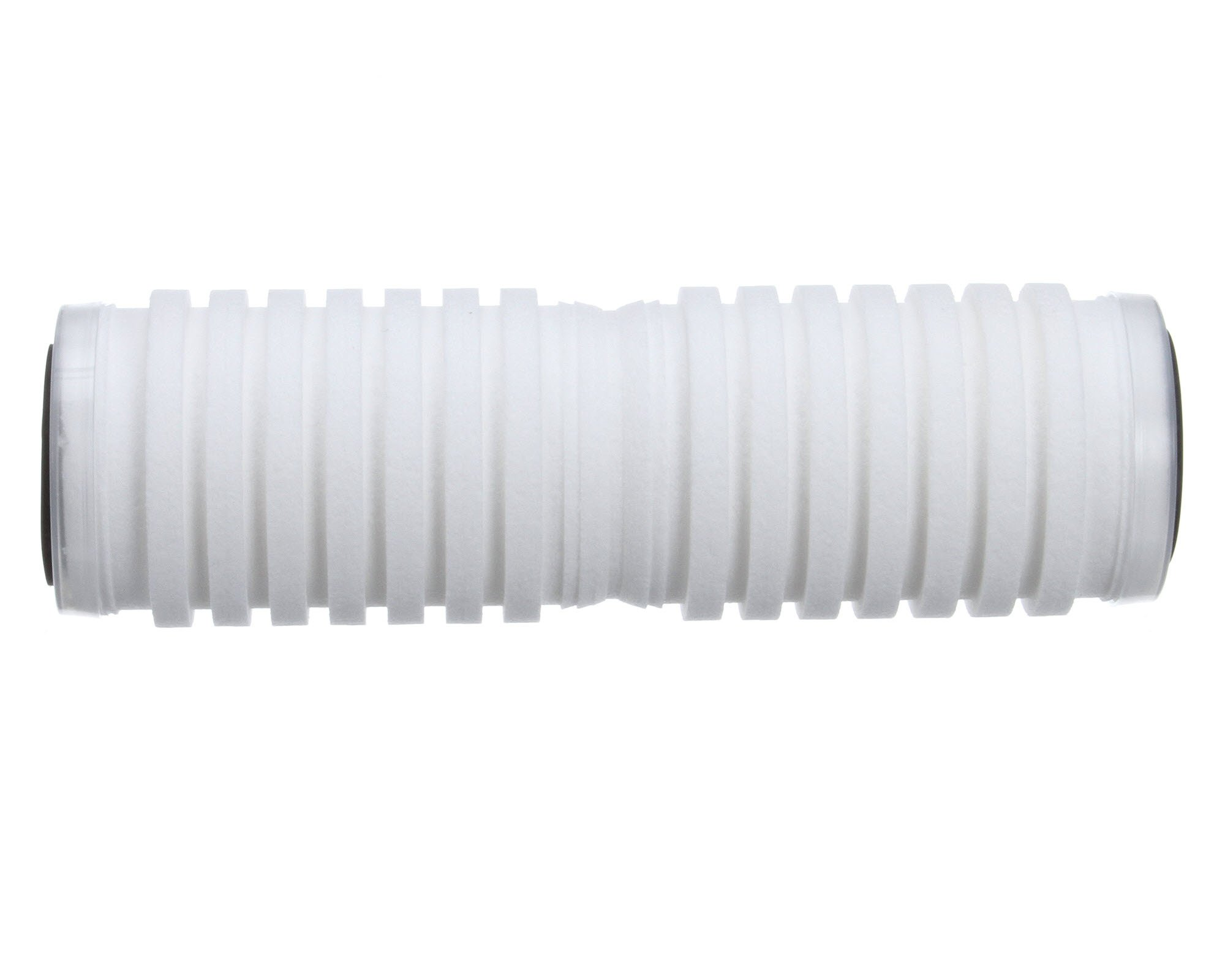 Cuno 55609-04 Scale Reduction Prefilter Water Filter Cartridge # 5560904