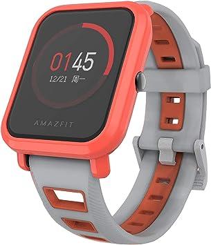 SenMore Correa para Xiaomi Amazfit Bip Younth: Amazon.es: Electrónica