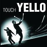 Touch Yello (6-Panel-Digi mit 16 Seiten Booklet) [Import anglais]