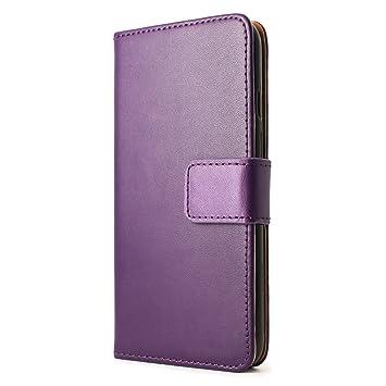 iPhone 6 plus/6s plus Lifeproof fre case, crushed purple - Walmart.com
