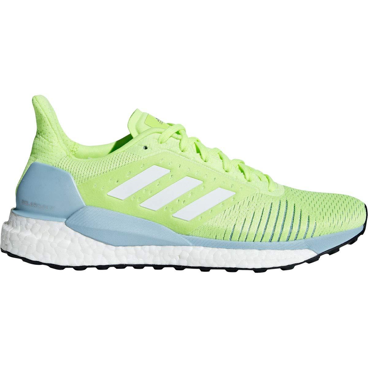 Adidas Performance Laufschuh Cosmic 2 W Neueste Schuhe Damen