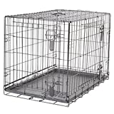 Dogit Dog Crates - Best Reviews Guide
