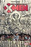 Extraordinary X-Men Vol. 4: IvX (Extraordinary X-Men (2015-2017))