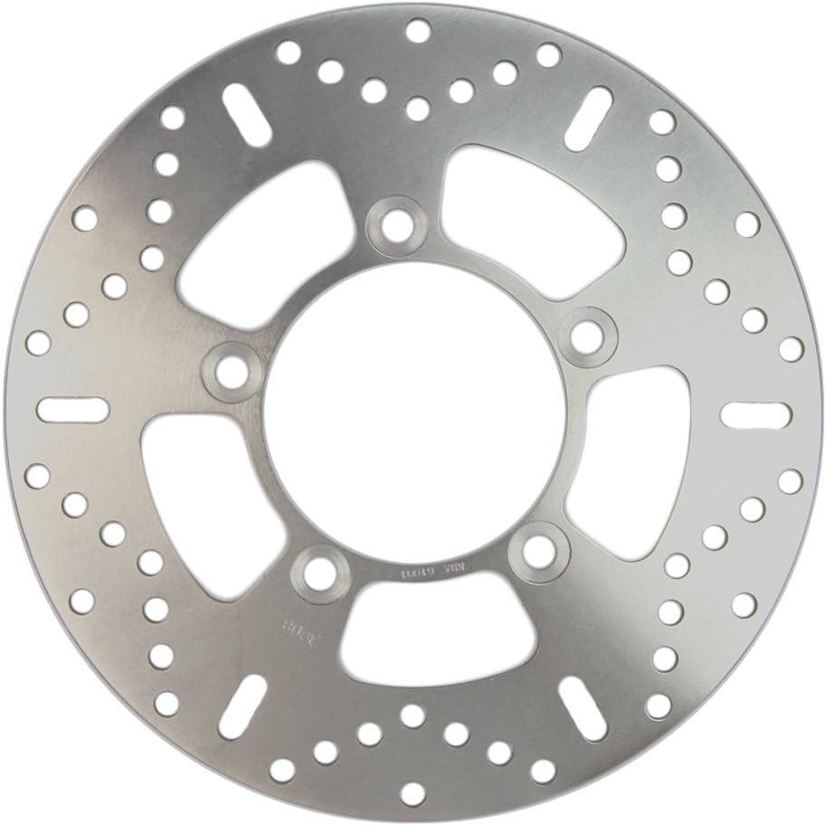 EBC Brakes MD3008 Brake Rotor