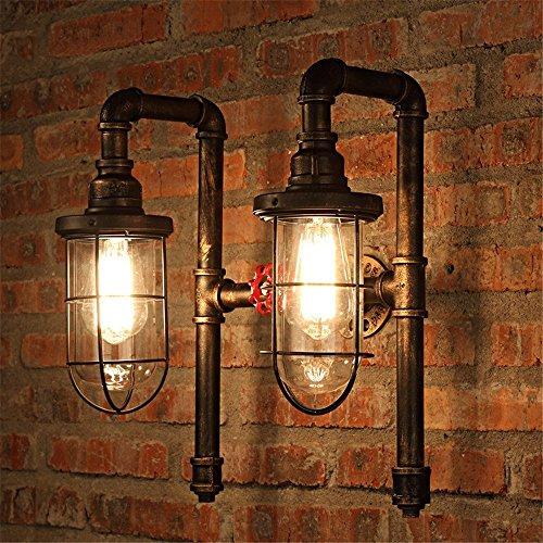 Industrial Outdoor Lighting Design - 7