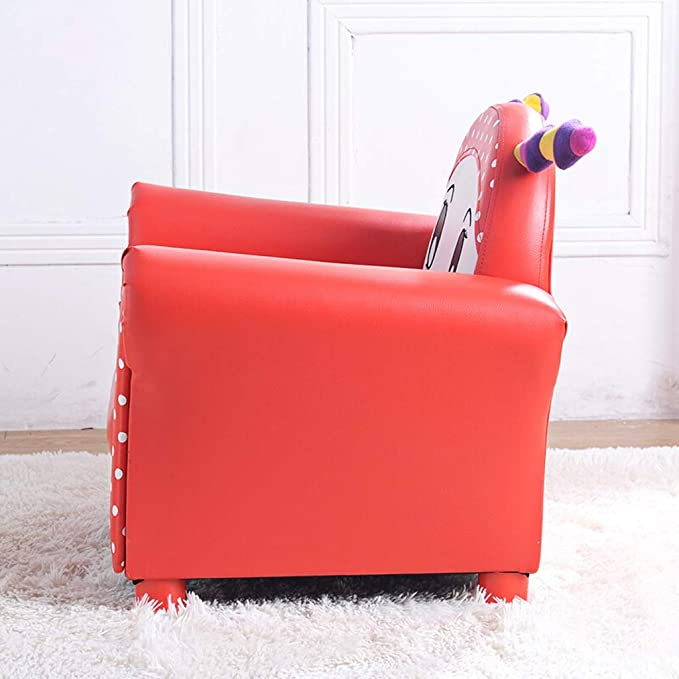 Amazon.com: LIUYONGJUN Childrens Sofa Seat,Multifunction ...