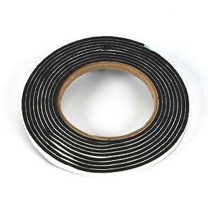 WB2X9902 Kenmore Cooktop Foam Tape