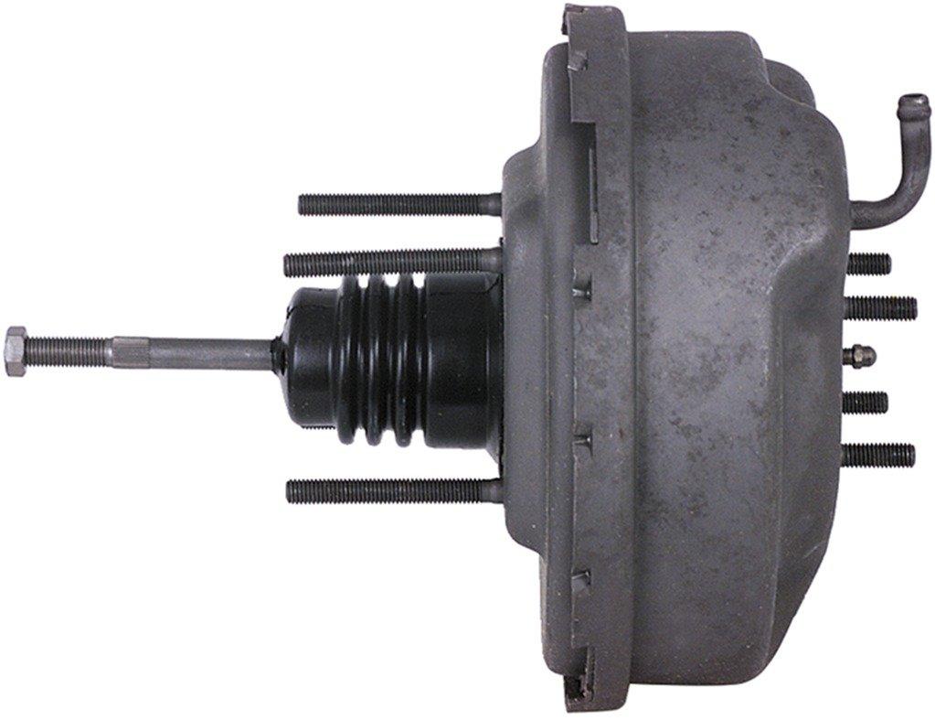 Cardone 53-5175 Remanufactured Import Power Brake Booster A1 Cardone