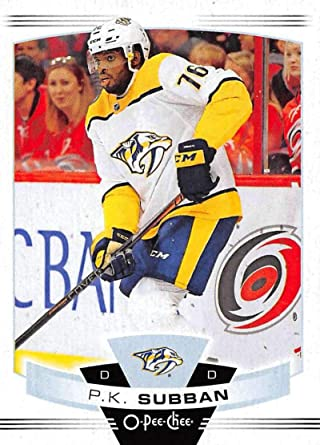 2019-20 UD AHL Hockey #39 Jack Studnicka Providence Bruins Official American Hockey League Trading Card by Upper Deck