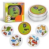 Amazon.com: Spot It!: Toys & Games