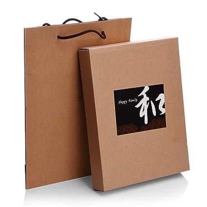 5 pares palillos japoneses natural madera Chop Stick ...