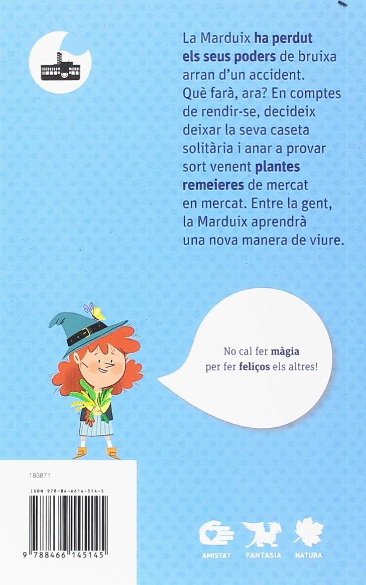 Marduix (El Barco de Vapor Azul): Amazon.es: Enric Larreula Vidal, Genie Espinosa Badia: Libros
