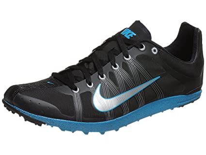 b1969d5b5b5b Image Unavailable. Image not available for. Color  Nike Zoom Victory Waffle