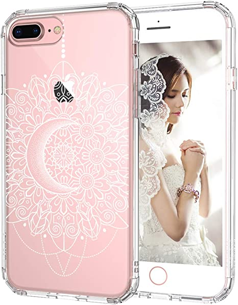 cover iphone 7 plus fiori