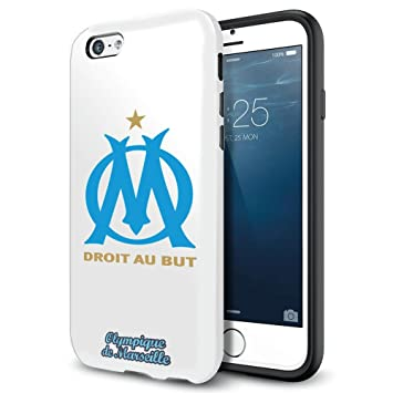 coque om iphone 6