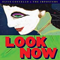 Look Now [2 CD][Deluxe Edition]