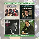 Wonderful World Of / Call Me Irresponsible / My Fair Lady / Almost There / Andy Williams