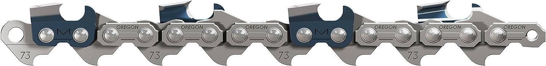 """Espada 4 cadenas adecuado para Makita uc3541a 30 cm 3//8/"""" 45 TG 1,1 mm sierra cadena"""